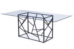 40x79 Vivian Dining Table