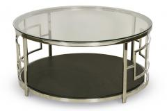 38 DIA Anthony Coffee Table