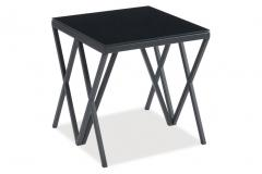 Kyle Accent Table
