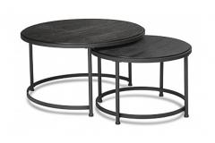 Melbourne Nesting Coffee Table