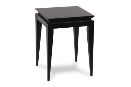 Saigon End Table