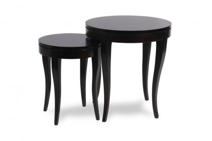 Voila Nest Table (Set of 2)