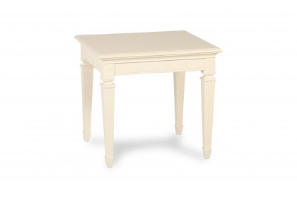 Provincia Square End Table