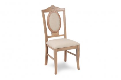 Windsor Dining Chair (Set)