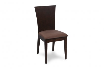 Sara Dining Chair (Set)