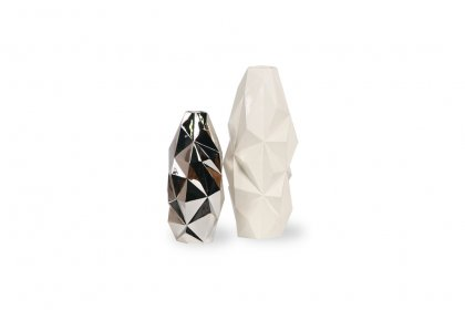 Vases (set of 2)