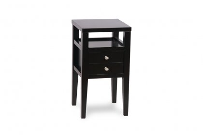 Sylvia End Table