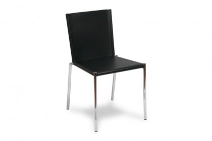 Astor Dining Chair