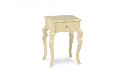 Coco End Table