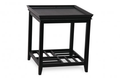 Finlandia End Table