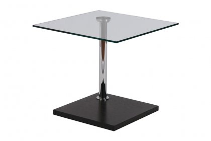 Block End Table (Set)