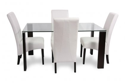 Column Dining Combination