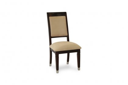 Cameo Dining Chair (Set)