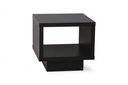 Webber Side Table