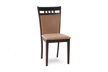 Vassa Dining Chair