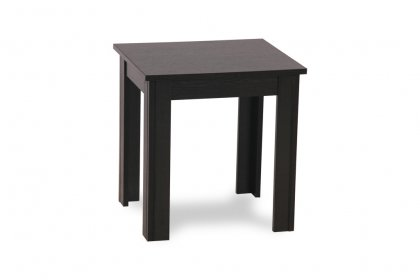 Geometric End Table (Set)