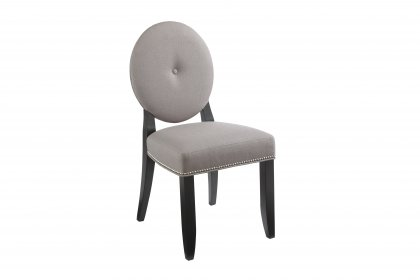 Bernice Dining Chair