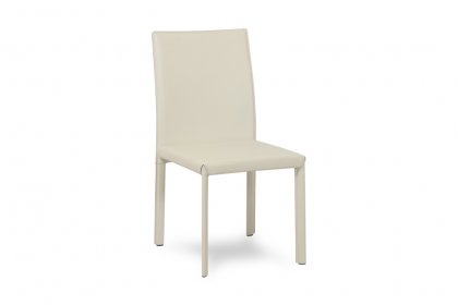 Terrace Dining Chair