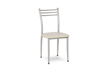 Metropolis Kitchen Chair