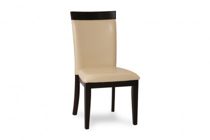 Hugo Dining Chair