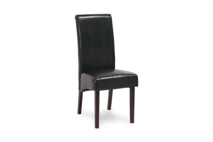 Rollback Dining Chair