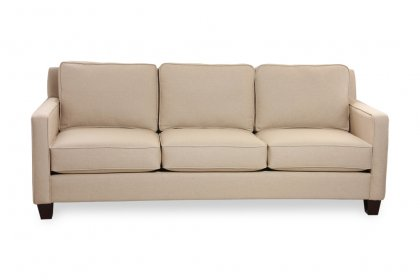 Furniture rental of sofas sectionals for home staging for Furniture rental home staging toronto