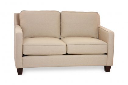 Furniture Rental Of Loveseats For Home Staging Toronto Living Room