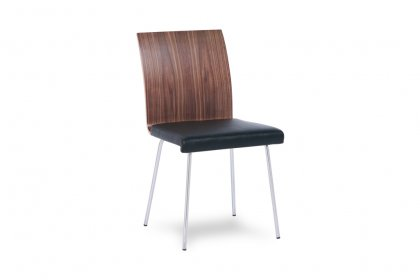 Pluto Dining Chair