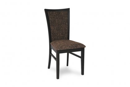 Shakra Dining Chair