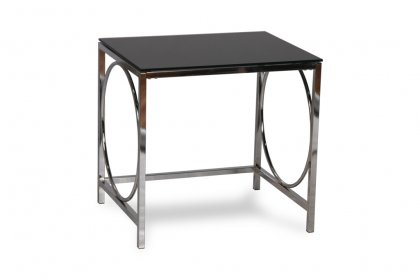 Martini End Table (large)