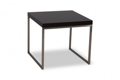 Revel End Table