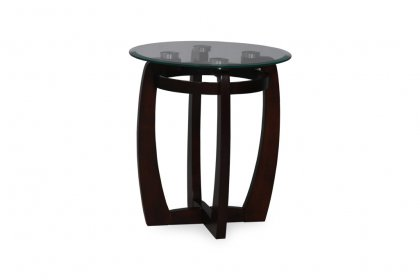 Jamine End Table