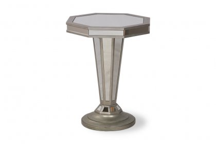 Looks Accent Table