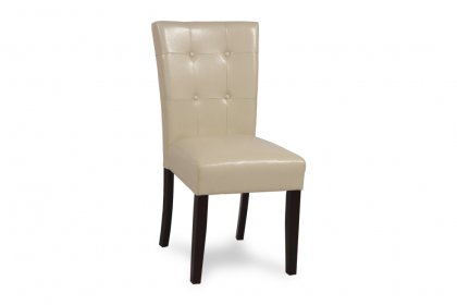 Argo Dining Chair