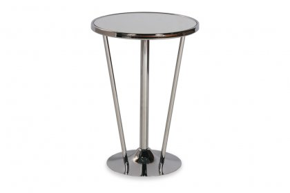 Diva Accent Table