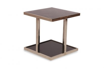 Marcus End Table