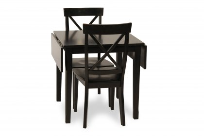 Malibu Dining Set (3 pcs)