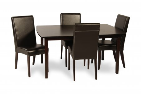 Dining Combination (5 pcs)