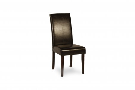 Bismarck Dining Chair