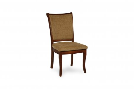 Bergamo Dining Chair (Set)