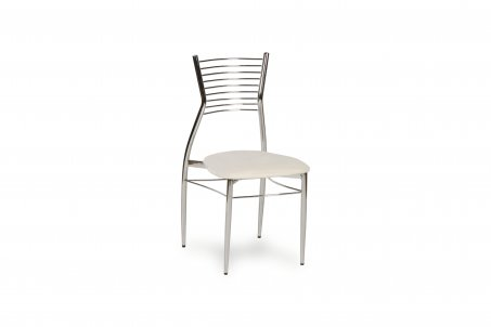 Metropolis Dining Chair (Set)