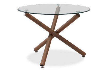 Kora Dining Table