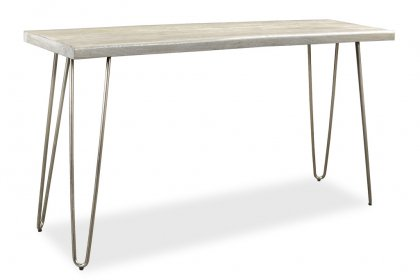Benedict Console Table