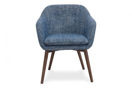 Tristan Accent Chair