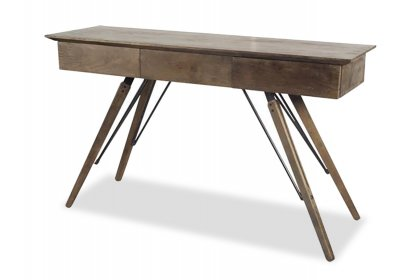 Mohawk Console Table