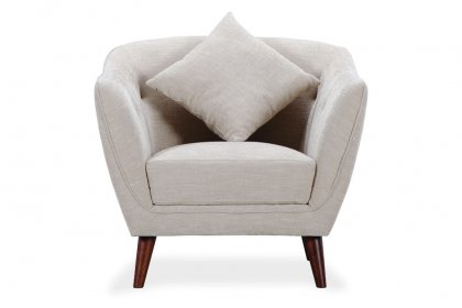 Alta Accent Chair