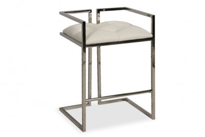 Adagio Counter Stool