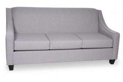 Tina Grey Sofa