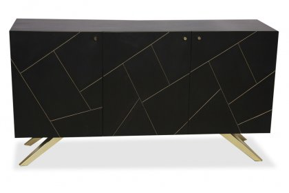 Graphika Sideboard