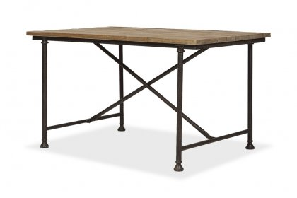 55 inch Cameron Dining Table